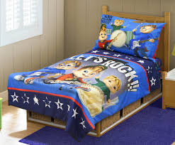 Thomas The Tank Duvet Cover Image Alvinnn Merchandise Duvet Set Png Alvin And The