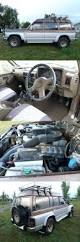 4x4 2007 Nissan Patrol - 49 best nissan patrol images on pinterest nissan patrol 4x4 and