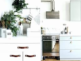 meuble cuisine lapeyre 51 meilleur de collection de meuble rideau cuisine lapeyre idées