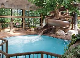 Tennessee wild swimming images Best 25 hotels in gatlinburg tn ideas hotels in jpg