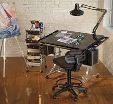 Diy Drafting Desk by Good Best Drawing Table Glass Top Drafting Table Art