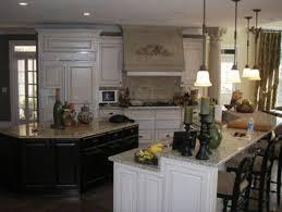 Santa Cecilia Backsplash Ideas by 93 Best Kitchen Images On Pinterest Home Kitchen Ideas And Kitchen