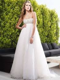 wedding dress wholesalers wholesale maternity wedding dresses in weddings events buy
