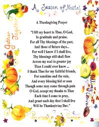 thanksgiving thanksgiving prayer cards best images collections