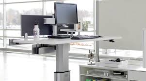 Alternative Desk Ideas Why Coca Cola Australia Is Embracing Workstations The