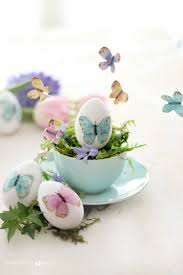Easter Egg Quotes Watercolor Butterfly Easter Eggs Pictures Photos And Images For
