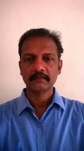 Sundara Hair Extensions by Manonmaniam Sundaranar University