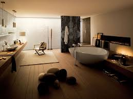 Spa Bathrooms Harrogate - bathroom design with spirituality in mind visual remodeling