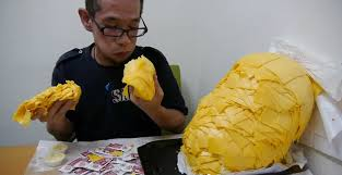 Cheese Meme - 64 slices of american cheese food porn know your meme