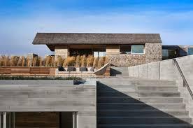 glamorous contemporary design home gallery best idea home design