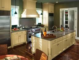 kitchen cabinet app jolly tool kitchen design app ipad free renovation d room planner