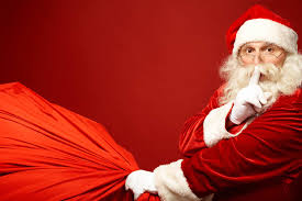 secret santa invitation wording allwording com
