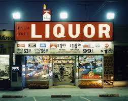 s store best 25 liquor store ideas on supermarket design the