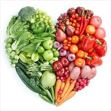 the best diets for your heart high cholesterol center everyday
