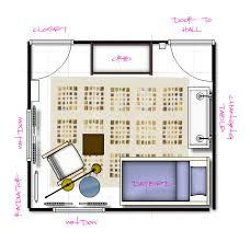 Nursery Floor Plans Daybeds In The Nursery U2013 Yay Or Nay