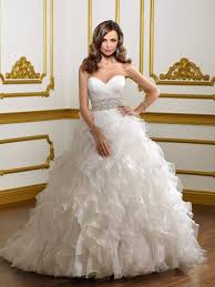wedding poofy dresses poofy dresses cheap margusriga baby poofy dresses for