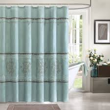 Beautiful Shower Curtains by Madison Park Brussel Shower Curtain By Madison Park Parks Great