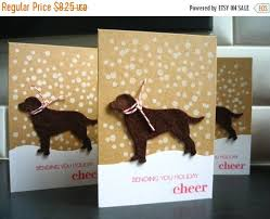 best 25 dog cards ideas on pinterest fun cards cards diy and