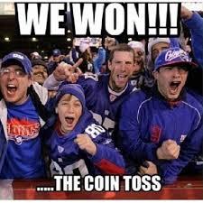 New York Giant Memes - funny ny giants memes image memes at relatably com