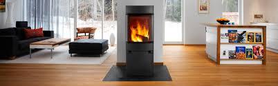 radius wood stove europe heat u0026 glo