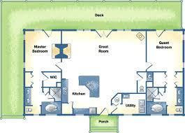 4 bedroom cabin plans 4 bedroom cabin floor plans rotunda info