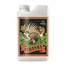 advanced nutrients piranha advanced nutrients piranha liquid microbial 250ml nutrient