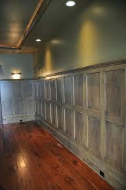 wood paneling makeover ideas wood paneling ideas large size excellent wood paneling ideas for