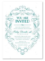 formal business invitation template sample business invitation