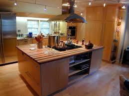 kitchen island with dishwasher kitchen island with built in dishwasher kitchen island with stove