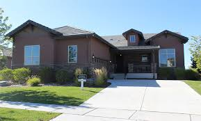 What Is Ranch Style House 100 What Is A Rambler Style Home Herriman Homes For Sale