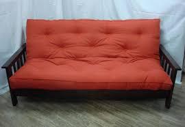 comprar futon fut祿n 3 cuerpos comprar en viviendo a gusto