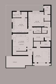 u003cinput typehidden prepossessing home design floor plan
