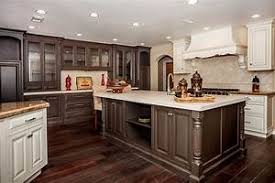 what color goes with oak cabinets home design inspiration kitchen flooring options with oak
