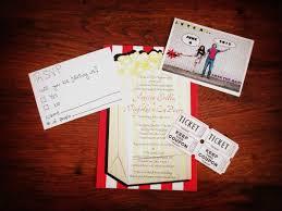 halloween city massillon ohio 分类 wedding my peace love life