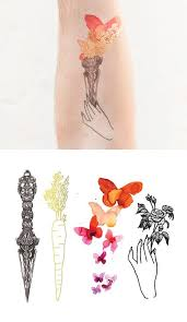 26 best amy whinehouse temporary tattoos images on pinterest