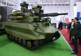 modern military vehicles army 2016 forum top 8 newest russian weapons russia beyond