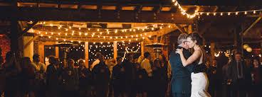 Wedding Venues In St Louis Mo Jefferson Underground