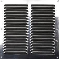 grille aeration chambre grille d aération grille de ventilation bouche aération au