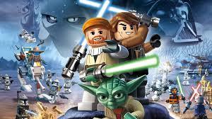 lego star wars iii clone wars mac mac origin