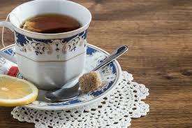 Coffee Grinder Marijuana Stem Tea Recipes Make The Best Stem Tea The Marijuana Blog