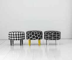 Sofa Legs Ikea by 16 Best Prettypegs Bordben Til Møbler Images On Pinterest