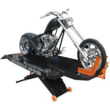 Motorcycle Lift Table by Motorcycle Lifts Tcmlw Motorcycle Lift 48
