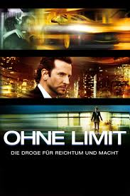 limitless movie download limitless movie 100 limitless movie download why limitless deserves