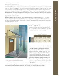 guide to fiberglass entry doors todays entry doors