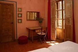 chambre hote seville maison d hôtes espagne andalousie seville espagne andalousie