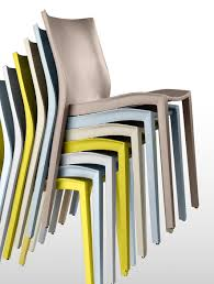 chaises stark made in design contemporary furniture home decorating and modern