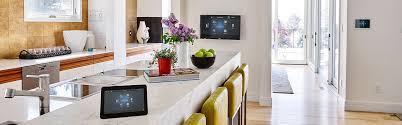 interior home solutions pentagon home solutions