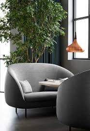 Best Sofas Images On Pinterest Living Spaces Architecture - Danish design sofas