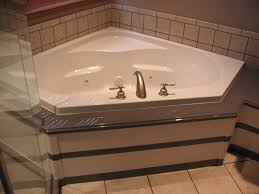 Onyx Bathroom Sinks The Onxy Collection Also Offers Customizeable Tub Surround Options