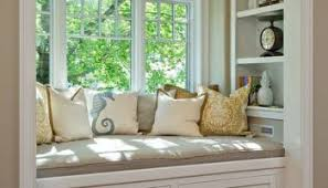 Windowseat Inspiration 79 Modern Window Seat Design Ideas Modernhousemagz